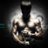 Soulplay - Workout Mix (06.12.2015) image