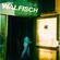 Dj Spezial @ Walfisch 1993-06 Tape A-B image