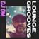 Lounge Grooves Vol 7 image