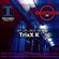 TrixX K exclusive radio mix UK Underground presented by Techno Connection 01/10/2021 image