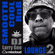 Smooth Cool RnB Lounge 2 image