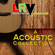 A LOVE ACOUSTIC  COLLECTION image