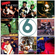 BBC 6 Music | 1987 Hip Hop Mini-Mix image