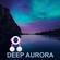 Deep Aurora image