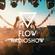 Flow 363 - 14.09.2020 image