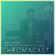 Chromacast 27.1 - Jeff Tovar (Live at Chromacast Sessions 10.07) image