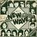 Rock New Wave|Mix| A-Ha ▪ The Cure ▪ Blondie ▪ The Bangles ▪ Dj Maax image
