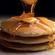 Pancake Mix image