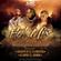 Hot Mix Reggaeton 2020 Vol. 1 by DJ Boris El Animal ft Hacker DJ El Elemental M.R image