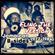 Fling the version! - Jamaican B-sides 1972 - 1984 image