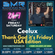 Ceelux-Thank God It's Friday!U.S.A. Edition! image