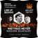 Marcos Deon - Live @ BeeHive Club / Warung Tour * Warm Up to Matthias Meyer - 10/Out/2015 image
