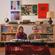 Caleidoscópio musical: Tropicaza with DJ Giu Nunez and Mauricio Fleury // 13-10-20 image
