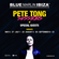 Live From BMI (Pete Tong Sessions) 01-07-18 Andy Baxter image