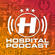 Hospital Podcast 419 with London Elektricity image