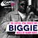 Notorious B.I.G Tribute Mixtape image