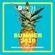Summer 2016   Top40 & Pop Mix image