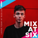 WeDamnz - Mix At Six (09-06-2020) image