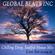 Global Beats Inc - 11/04/15 - @housebox - Chilling Deep Soulful House Mix image