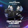 Dimitri Vegas & Like Mike - LIVE @World Club Dome 2019 - Space Edition (Last 15 Minutes) image