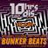 10 Hours 10 DJ's Vol.3 - 07: Alna image