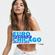I LOVE DJ BATON - EURO ТУСОВКА CHICAGO image