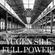Full Power! image