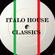ITALO HOUSE CLASSICS image