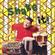 Shake It! Live Session #1 - Funk, Boogaloo, Latin Soul, Hammond Groove image