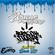 Azucar MixShow #07- DJ REKOH SUAVE image