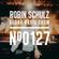 Robin Schulz | Sugar Radio 127 image