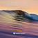 Clay van Dijk - Ocean Planet 10 Year Anniversary image
