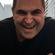 Anthony Pappa Canadian Mini Radio Mix Oct 2018 image