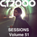 Sessions Volume 51 image