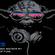 Funk Mix 2013 - 90mins of Jazz, Funk & Hip Hop Grooves (DL Link in Info) image