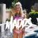MADDS mix: Pineapple Volume III image