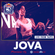 On The Floor – Jova at Red Bull 3Style Taiwan National Final image