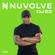 DJ EZ presents NUVOLVE radio 068 image