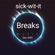 These are the Breaks Mix 2 image