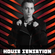 House Sensation Radio Show Vol.3 image