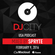 SPRYTE - DJcity Podcast - Feb. 9, 2016 image