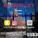 @DJSmallzy1 - US DRILL/TRAP MIX (POP SMOKE, FIVIO FOREIGN, LIL TJAY, SHEFF G, 22GZ) image