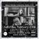 Black Marble Collective Radio #32 on SUBFM w/STVY RVRE & dream beach image