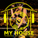 My House Radio Show 2018-02-17 image