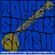 Toffee Sunday Smash episode #32 - Sitar Special image