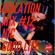 ISOLATION MIX SERIES #12 NIC GOOD LIFE image