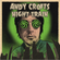 ANDY CROFTS' NIGHT TRAIN 16/9/21 image
