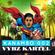 KANAMBO 002 (OLD KARTEL DANCEHALL VYBZ) image