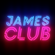 James Club | Promo Set image