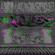Anomalycast 013 image
